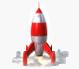 rocketabout